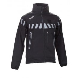 Courant softshell bunda Cyclone